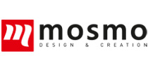 MOSMO Software House